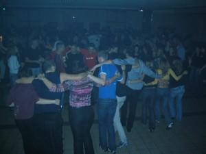 Mala Nova Fešta Octobre 2004 (1/3)