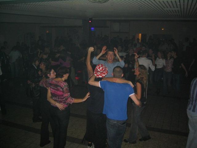 Mala Nova Festa Octobre 2004
