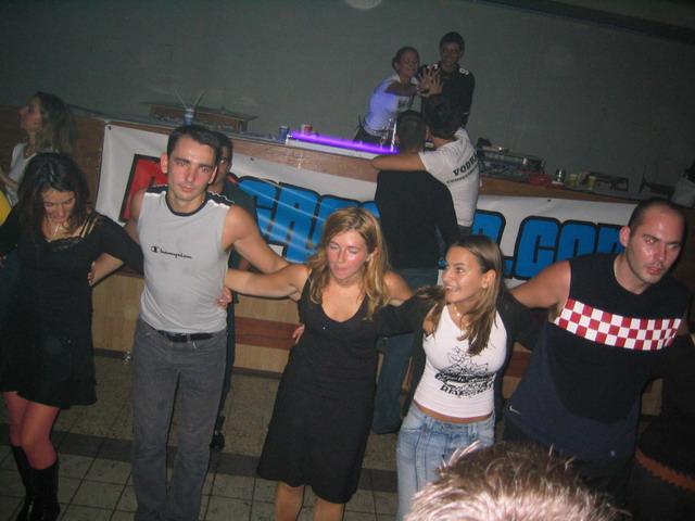 Mala Nova Festa Octobre 2004 (2)