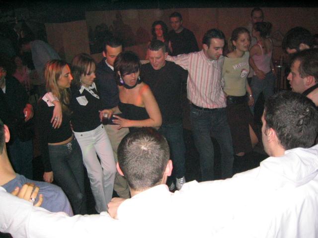 Luda Noć 04 Avril 2004