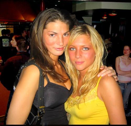 Luda Noć 04 Avril 2004 (3/3)