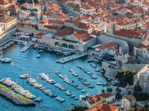 Croatie: un été sous le signe des festivités locales