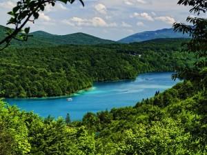 Une destination pour les aventuriers : la Croatie
